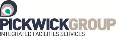 Pickwick Group