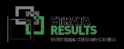 Strata Results