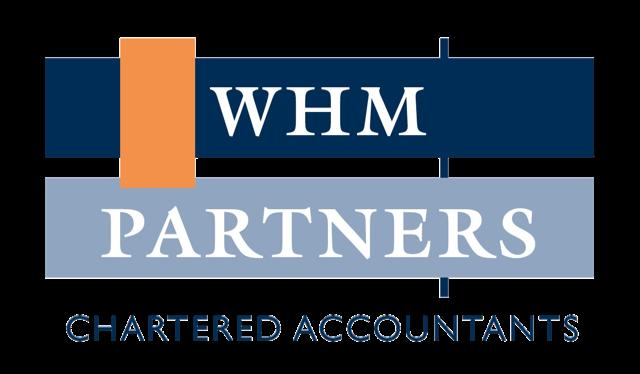 WHM Partners